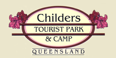 Childers Tourist Park and Camp